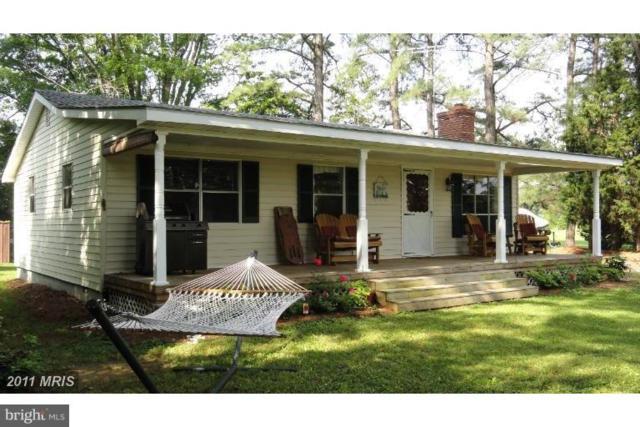 186 Osprey Drive, MONTROSS, VA 22520 (#1002595364) :: Green Tree Realty