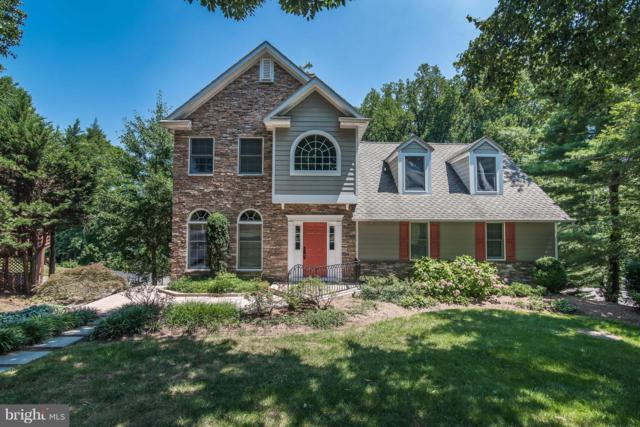 6017 Lakeview Road, BALTIMORE, MD 21210 (#1002600230) :: The Withrow Group at Long & Foster