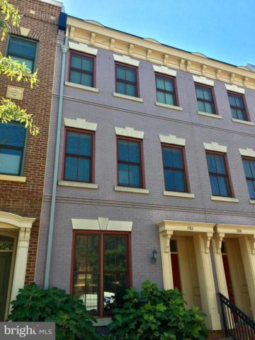 1312 Duke Street, ALEXANDRIA, VA 22314 (#1002605988) :: Great Falls Great Homes