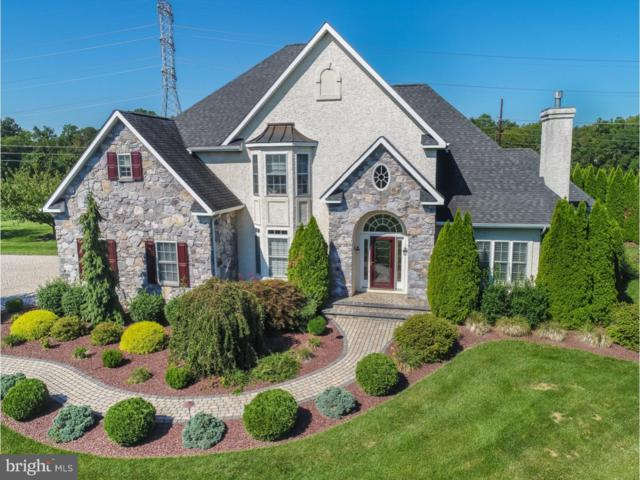 312 Bohemia Mill Pond Drive, MIDDLETOWN, DE 19709 (#1002607064) :: Atlantic Shores Realty