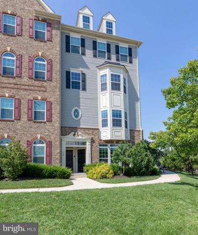 371 Chessington Drive, ODENTON, MD 21113 (#1002607730) :: Great Falls Great Homes