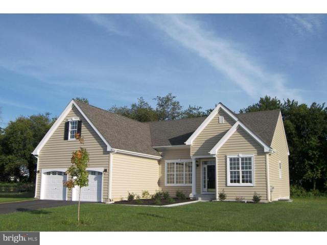 001 Abby Road, AVONDALE, PA 19311 (#1002610866) :: Colgan Real Estate