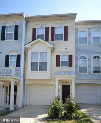 12167 Caithness Circle, BRISTOW, VA 20136 (#1002610870) :: Colgan Real Estate