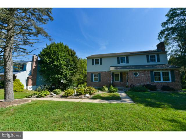 1235 Clearbrook Road, WEST CHESTER, PA 19380 (#1002610876) :: Colgan Real Estate