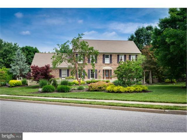 38 Abington Road, MOUNT LAUREL, NJ 08054 (#1002612656) :: Colgan Real Estate