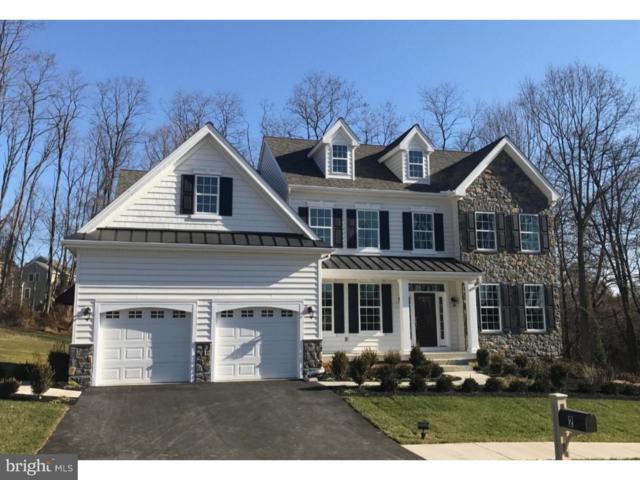 004 Abby Road, AVONDALE, PA 19311 (#1002613148) :: Colgan Real Estate
