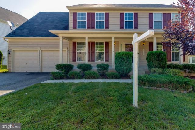 14304 Granery Lane, ACCOKEEK, MD 20607 (#1002614368) :: Colgan Real Estate