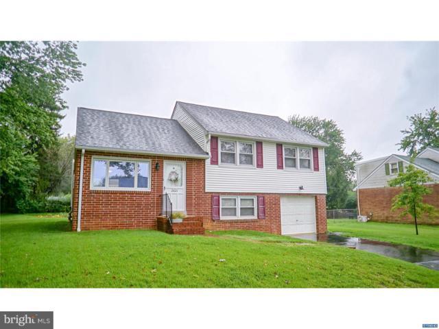2621 Darby Drive, WILMINGTON, DE 19808 (#1002615240) :: Colgan Real Estate