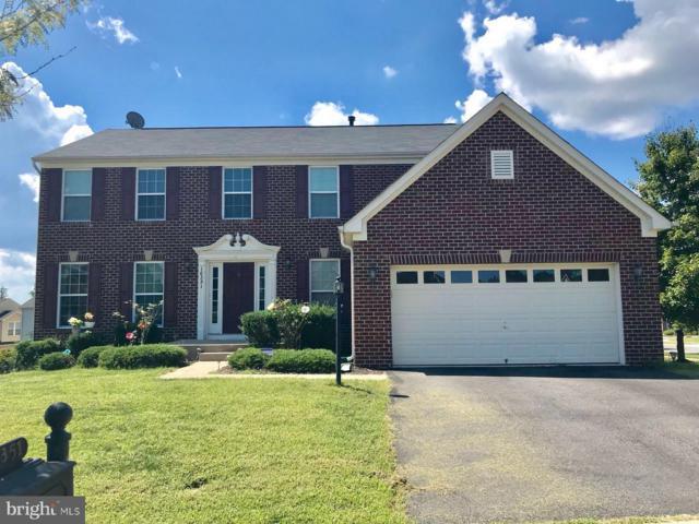 16351 Topsail Lane, WOODBRIDGE, VA 22191 (#1002617832) :: Colgan Real Estate