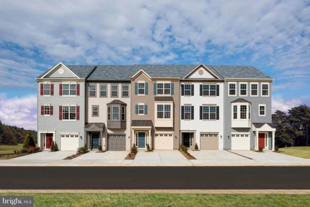 Egret Court #153, FREDERICKSBURG, VA 22407 (#1002618802) :: The Putnam Group
