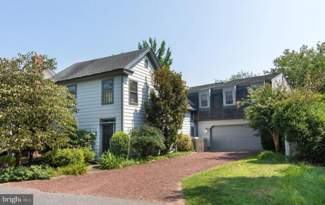 302 Market Street, OXFORD, MD 21654 (#1002618988) :: Advance Realty Bel Air, Inc