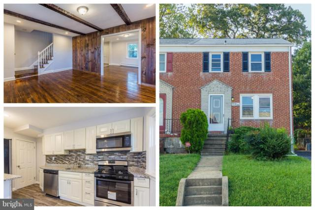26 Sipple Avenue, BALTIMORE, MD 21236 (#1002620694) :: Advance Realty Bel Air, Inc