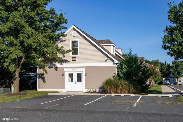 8603 Commerce Drive #7, EASTON, MD 21601 (#1002622240) :: RE/MAX Coast and Country