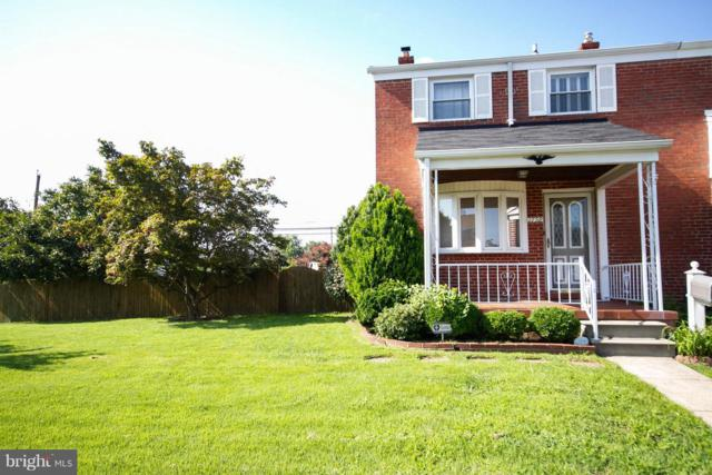 2759 Moorgate Road, BALTIMORE, MD 21222 (#1002626678) :: Great Falls Great Homes