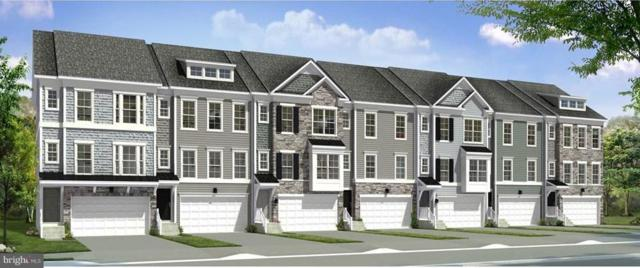 Willow Oak Ct- Westbury, HANOVER, MD 21076 (#1002626892) :: Great Falls Great Homes