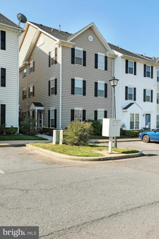 2127 Bristol Drive, FREDERICK, MD 21702 (#1002627678) :: Great Falls Great Homes