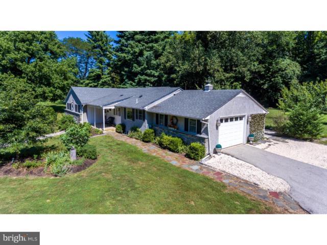 406 Hutchins Drive, AMBLER, PA 19002 (#1002628474) :: Colgan Real Estate