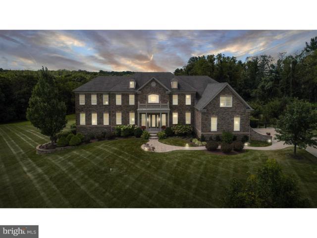 24 Hayhurst Drive, NEWTOWN, PA 18940 (#1002629512) :: Erik Hoferer & Associates