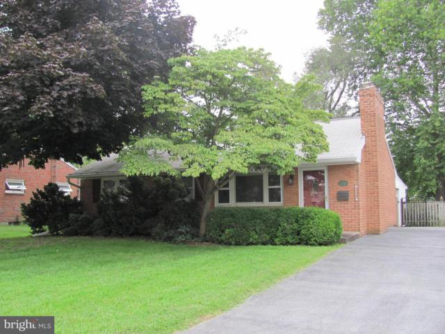17321 Ontario Drive, HAGERSTOWN, MD 21740 (#1002640730) :: Remax Preferred   Scott Kompa Group
