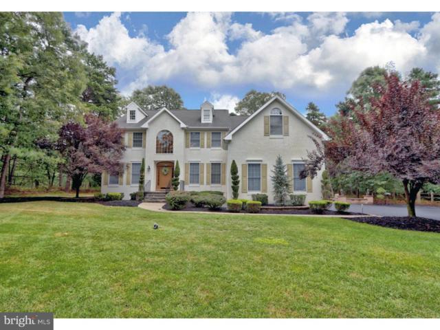18 Magnolia Court, MEDFORD, NJ 08055 (#1002641972) :: REMAX Horizons