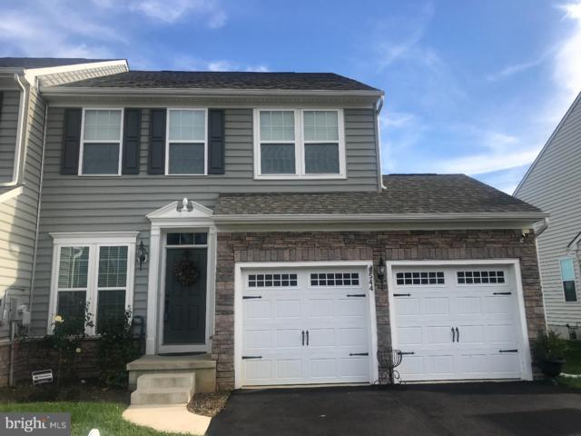 544 Canal Drive, MIDDLETOWN, DE 19709 (#1002642588) :: RE/MAX Coast and Country