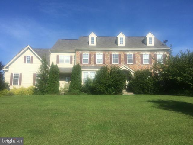 78 Balsam Road, LUMBERTON, NJ 08048 (#1002643128) :: Colgan Real Estate