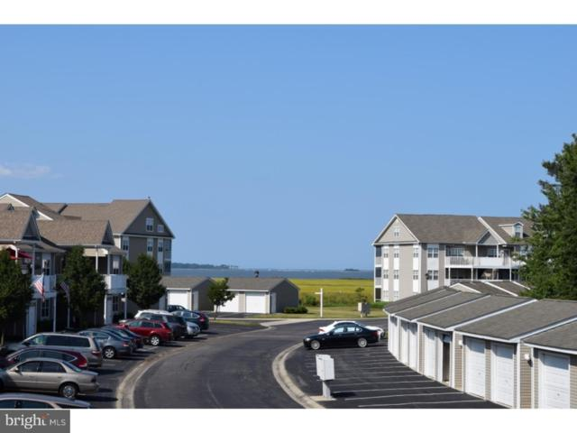 37464 Pettinaro Drive U73-04, OCEAN VIEW, DE 19970 (#1002647386) :: Atlantic Shores Realty