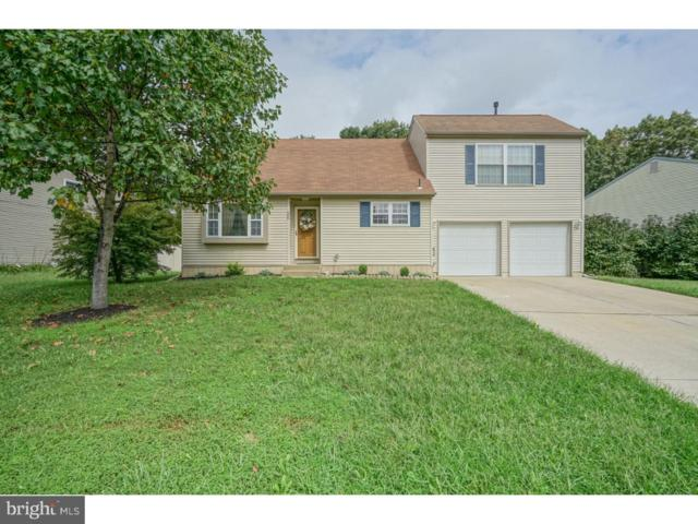 35 Saint Moritz Drive, GLOUCESTER TWP, NJ 08081 (#1002654222) :: Colgan Real Estate
