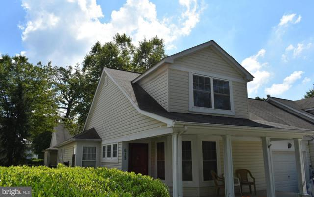 613 Calliope Way, MOUNT AIRY, MD 21771 (#1002658754) :: ExecuHome Realty