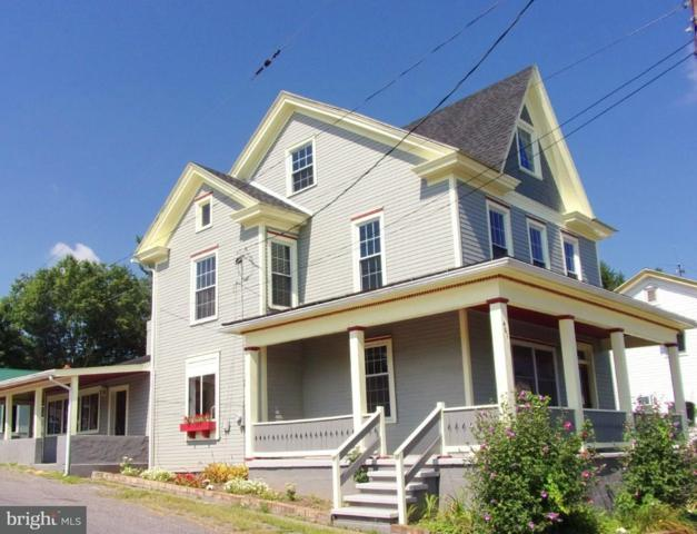401 N 5TH Street, NEWPORT, PA 17074 (#1002660802) :: Benchmark Real Estate Team of KW Keystone Realty