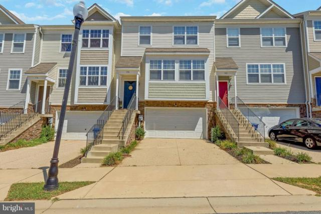 378 English Oak Lane, PRINCE FREDERICK, MD 20678 (#1002665402) :: Great Falls Great Homes