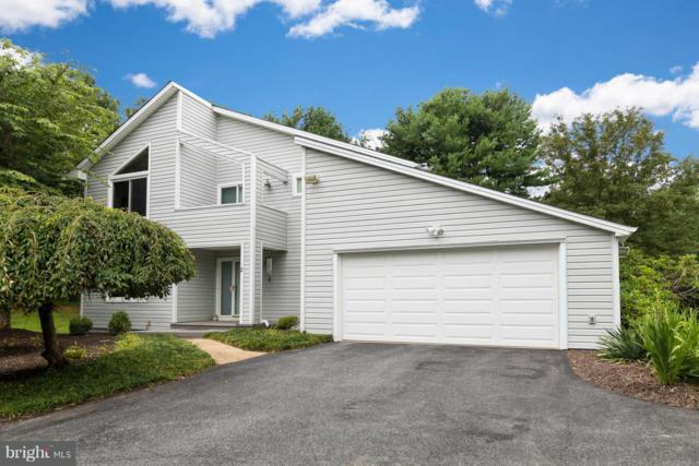 2 Dorset Hill Court, OWINGS MILLS, MD 21117 (#1002676804) :: Colgan Real Estate