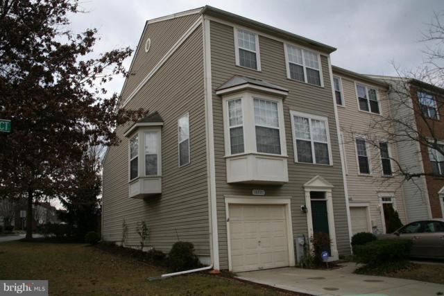 16221 Eastham Court, BOWIE, MD 20716 (#1002678392) :: AJ Team Realty
