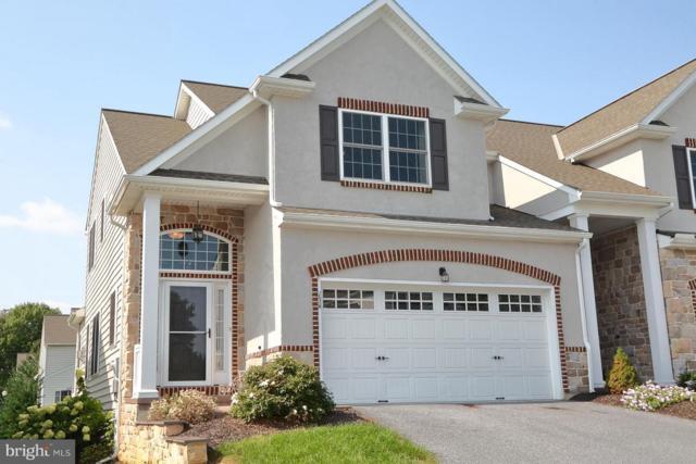 134 River Birch Drive, LITITZ, PA 17543 (#1002692234) :: The Craig Hartranft Team, Berkshire Hathaway Homesale Realty