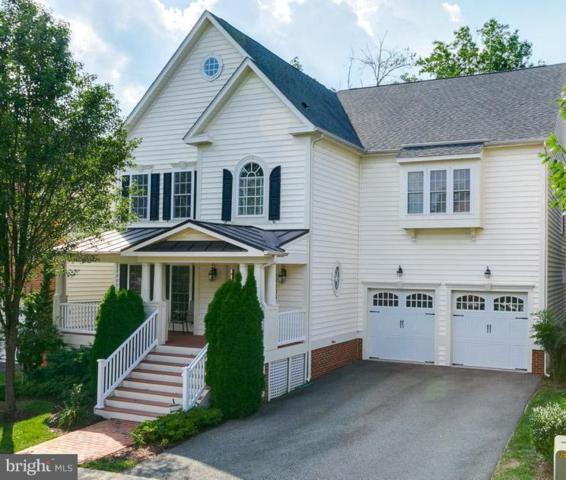 23204 Robin Song Drive, CLARKSBURG, MD 20871 (#1002694954) :: Colgan Real Estate