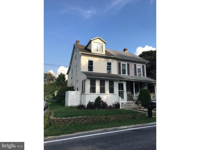 110 Embreeville Road, DOWNINGTOWN, PA 19335 (#1002699440) :: Remax Preferred | Scott Kompa Group