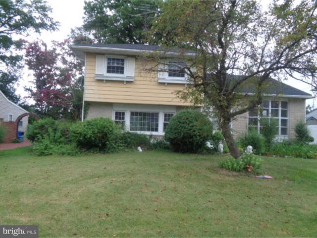 513 Hirsch Avenue, RUNNEMEDE, NJ 08078 (#1002731478) :: Remax Preferred | Scott Kompa Group