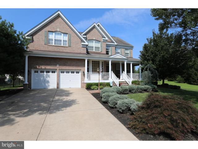 2 Banbury Road, LUMBERTON, NJ 08048 (MLS #1002742400) :: The Dekanski Home Selling Team