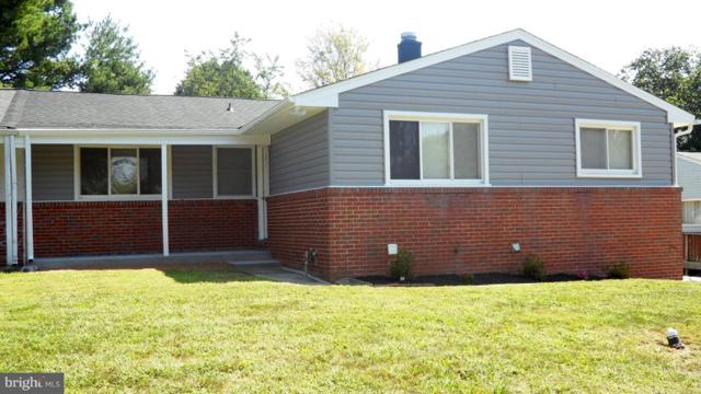 3925 Chaffey Road, RANDALLSTOWN, MD 21133 (#1002743384) :: Colgan Real Estate