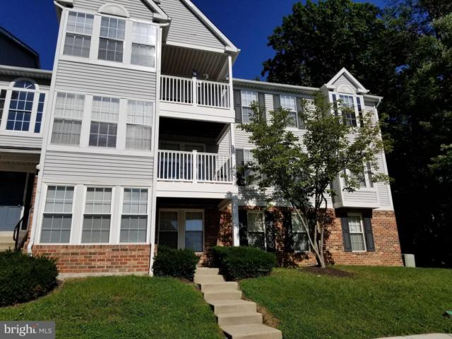 1305 Cedar Crest Court G, EDGEWOOD, MD 21040 (#1002747450) :: The Sebeck Team of RE/MAX Preferred