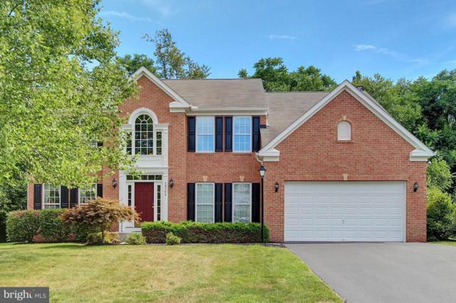 16708 Grant Court, SHREWSBURY, PA 17361 (#1002747692) :: Benchmark Real Estate Team of KW Keystone Realty
