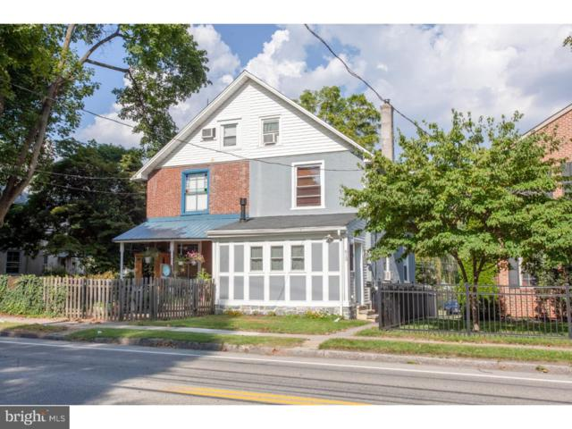613 N Providence Road, MEDIA, PA 19063 (#1002757216) :: Colgan Real Estate