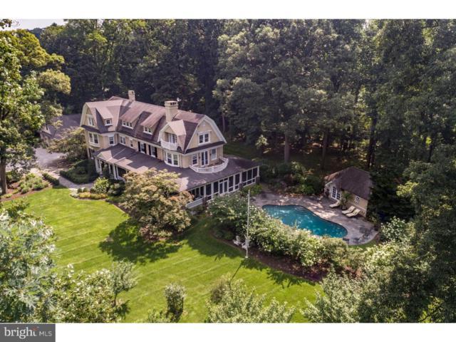 156 S Devon Avenue, DEVON, PA 19333 (#1002761854) :: Keller Williams Real Estate
