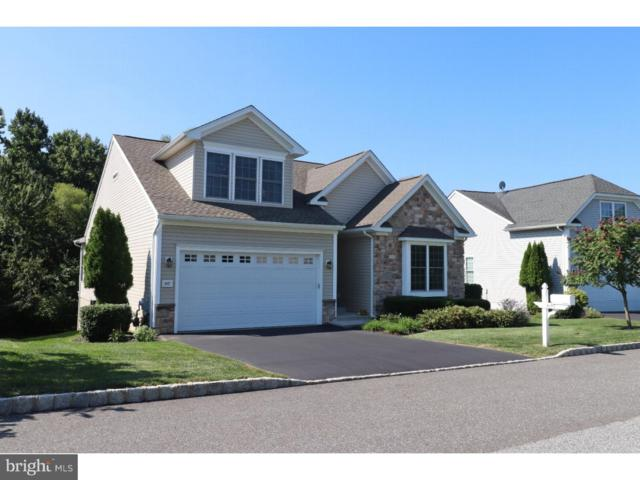 1657 Wisteria Way, GARNET VALLEY, PA 19061 (#1002762578) :: The John Collins Team