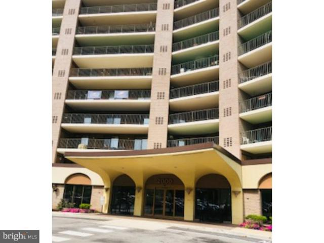 2000 Valley Forge Circle #132, KING OF PRUSSIA, PA 19406 (#1002763772) :: Colgan Real Estate