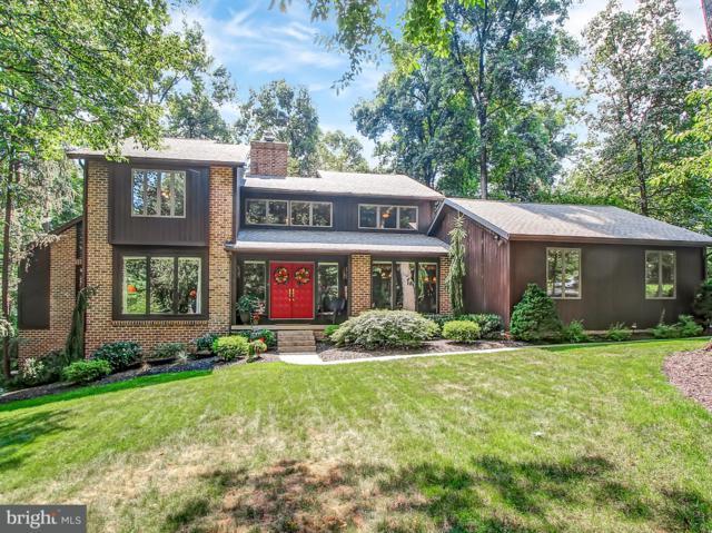 3760 Taralee Drive, YORK, PA 17406 (#1002764206) :: Colgan Real Estate