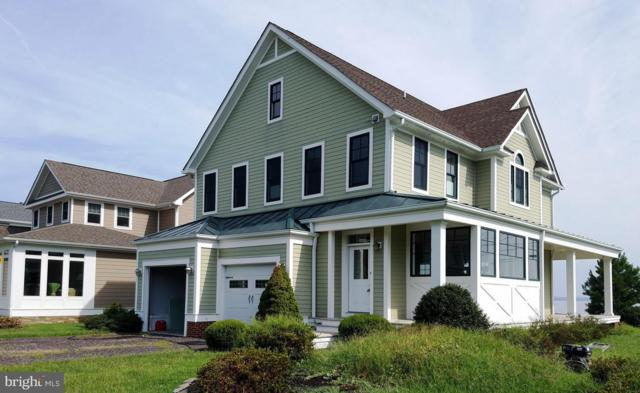 2100 Riverfront Village Drive, COLONIAL BEACH, VA 22443 (#1002764382) :: Colgan Real Estate