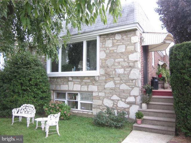 8905 Revere Street, PHILADELPHIA, PA 19152 (#1002765582) :: Colgan Real Estate