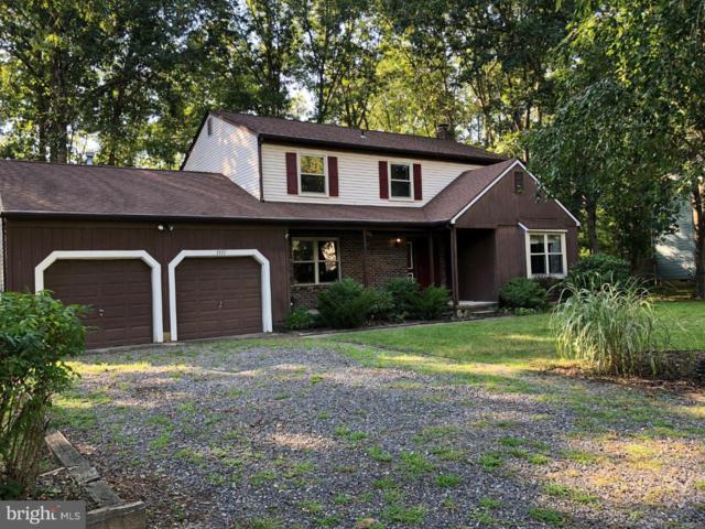 1111 Beechwood Drive, ATCO, NJ 08004 (#1002765870) :: Colgan Real Estate