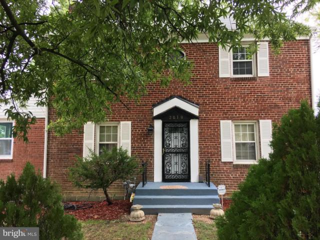 2019 Avalon Place, HYATTSVILLE, MD 20783 (#1002765958) :: The Gus Anthony Team